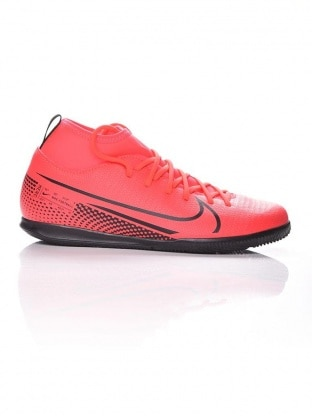 JR SUPERFLY 7 CLUB IC