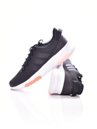 Sportfactory | adidas NEO cipo | Sportfactory.hu
