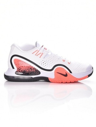 NIKECOURT TECH CHALLENGE 20