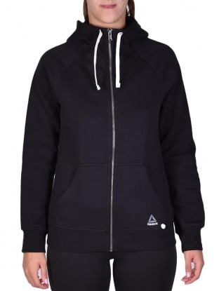 EL FL FULL ZIP