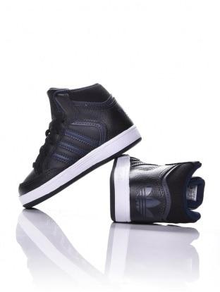 Sportfactory | bébi fiú cipő | Sportfactory.hu