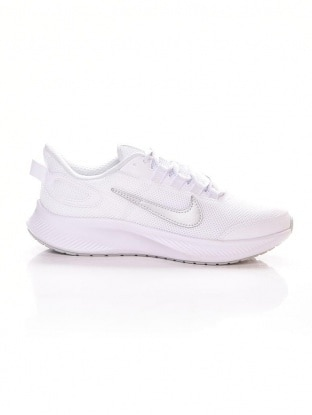 Sportfactory   Nike női cipő   Sportfactory.hu