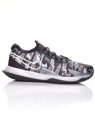 NIKE AIR ZOOM VAPOR CAGE 4 HC