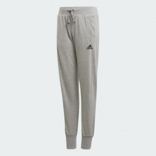 YG TAPERED PANT