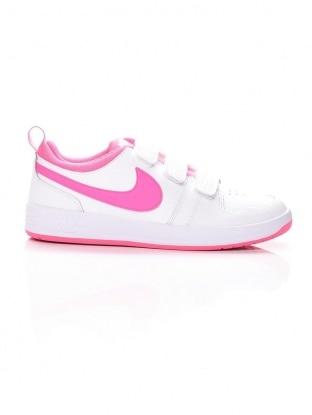 new styles 3757e 27308 Sportfactory | Nike cipő | Sportfactory.hu