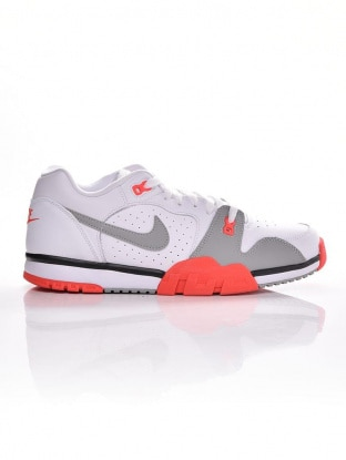 Cross Trainer Low