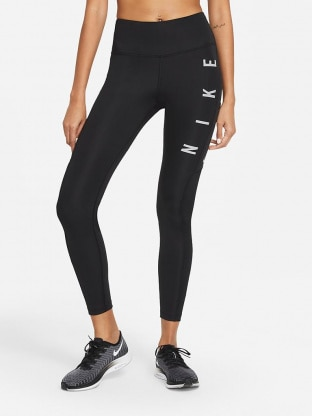 Womens Running Tights