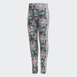 L ZOO LEGGINGS
