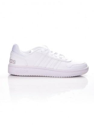 Sportfactory | adidas NEO cipő | Sportfactory.hu
