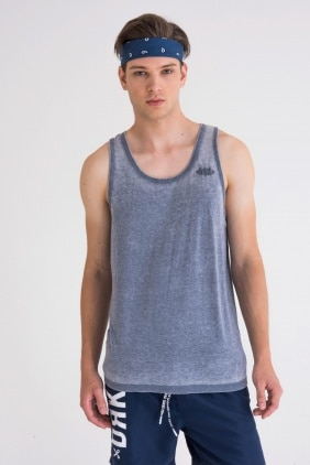 POMELO TANK TOP MEN