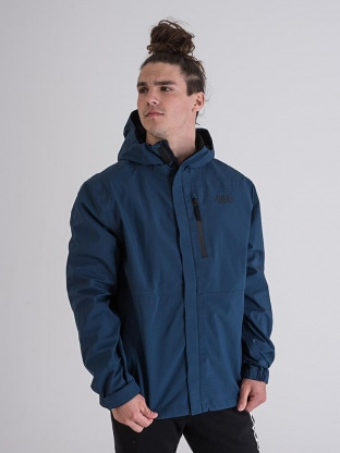 WATERSHIELD JACKET MEN