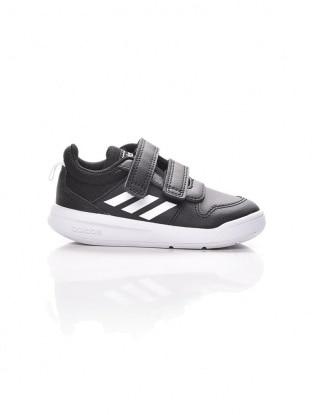 Sportfactory | adidas PERFORMANCE bébi fiú utcai cipő