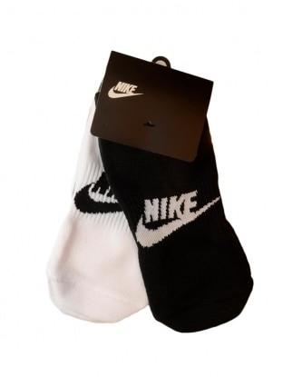 Sportfactory | Nike férfi zokni | Sportfactory.hu